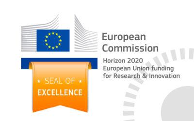 La Comisión Europea reconoce la excelencia del proyecto Smart Flash