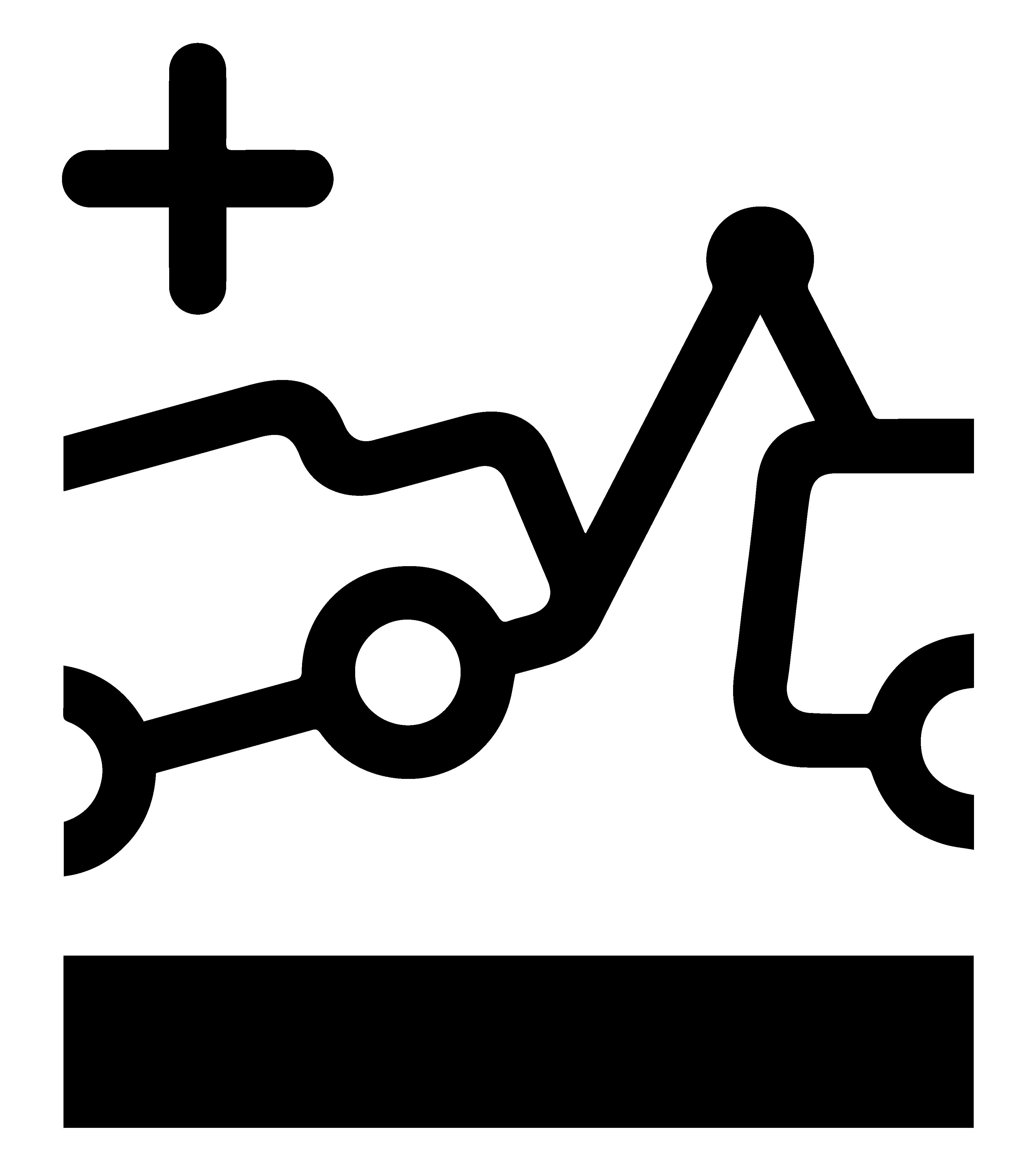 04-Iconos-Direct-Asistencia