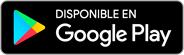Boton-Google-Play