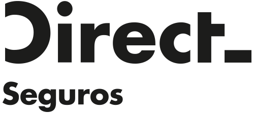 Direct-Seguros-Logo