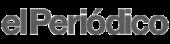 Logo del periódico El Periódico